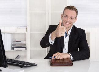 Umiejętne prowadzenie rozmowy kwalifikacyjnej