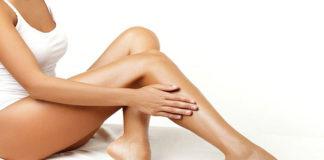 Dlaczego warto wybrać depilację laserową?
