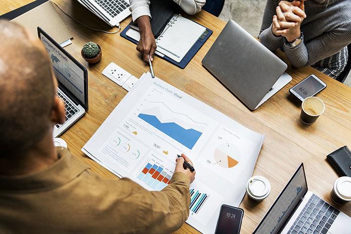 Jak działają pracownicze plany kapitałowe?