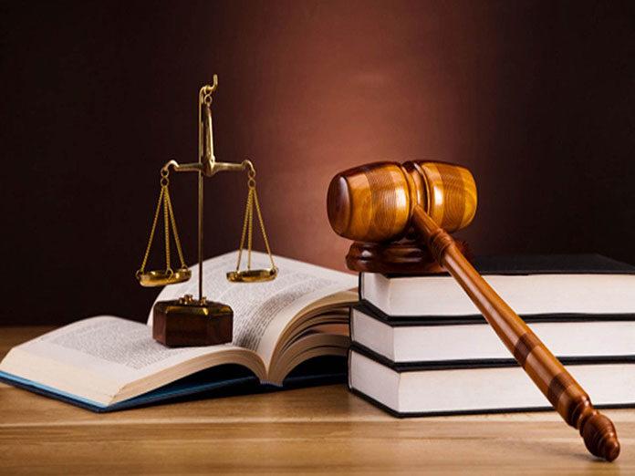 Twoje zaufanie do notariusza