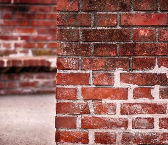 Obsługa prawna instytucji budowlanych - zawiłości prawne