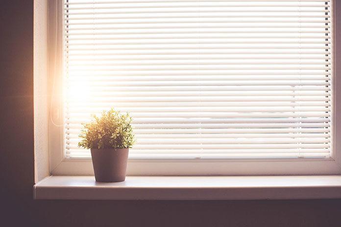 Dobry wybór okien na lata