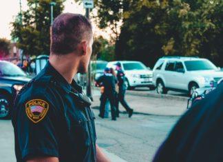 Jak zostać policjantem?