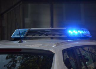 Jak dostać się do policji?