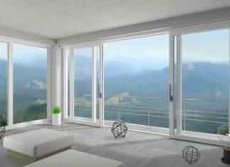 Najwyższa jakość drzwi, okien i bram w Kartuzach