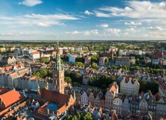 Popularne nieruchomości w Gdańsku