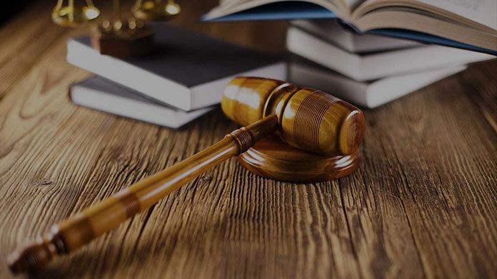 Z prawem pomogą radcy prawni