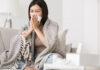 Sprawdzony sposób na przeziębienie