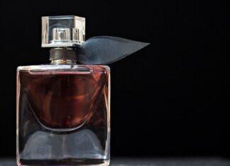 Wybór męskich perfum to niełatwe zadanie