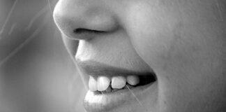 Przychodnia dentystyczna Gdynia