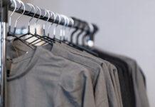 Odzież w każdym rozmiarze dla kobiet
